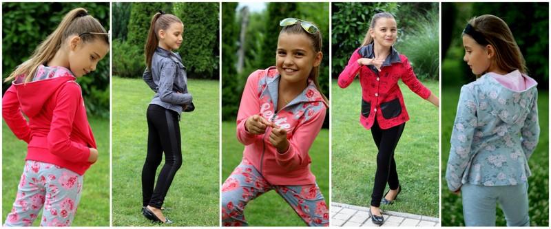 c5f217b556e Бебешки и детски дрехи онлайн-Doniceta .com: ДЕТСКИ ЕЖЕДНЕВНИ ...