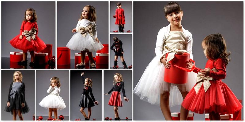 e675f51cbdd Бебешки и детски дрехи онлайн-Doniceta .com: МОМИЧЕТА
