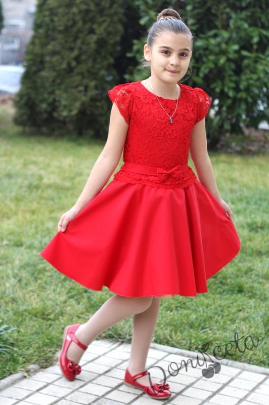 727356caad8 В doniceta.com ще откриете Над 1500 модела официални детски рокли ...