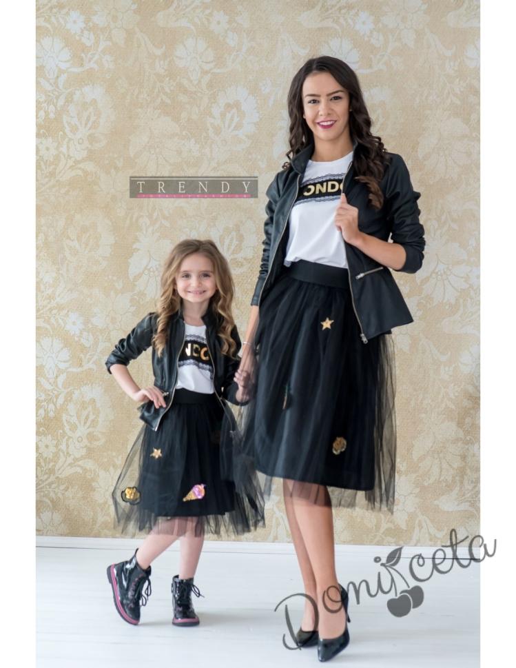 5bcc2b4d173 В doniceta.com ще откриете Над 1500 модела официални детски рокли ...