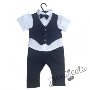 7f3e396f146 Бебешки и детски дрехи онлайн-Doniceta .com: БЕБЕШКИ КОМПЛЕКТИ ЗА МОМЧЕ